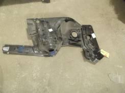 Лонжерон. Chevrolet Lacetti, J200