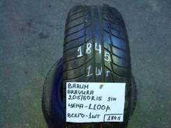 Barum Brillant OR 58, 205/60 R15 91H