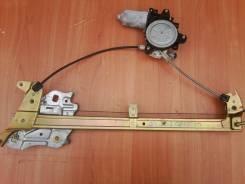 Стеклоподъемный механизм. Toyota Celica, ST202 Двигатель 3SFE