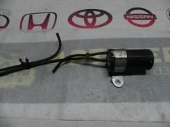 Ресивер вакуумный Nissan Murano Z50 PZ50 VQ35DE