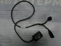 Чип тюнинг Tuning BOX RAV-4