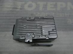 Блок управления рулевой колонкой RAV-4 ALA49L 2ADFTV