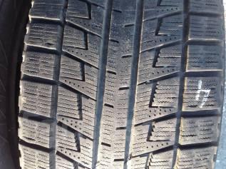 Bridgestone Blizzak Revo2. Всесезонные, 2008 год, износ: 20%, 4 шт
