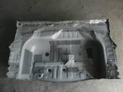 Кузовной элемент (ванна) RAV-4