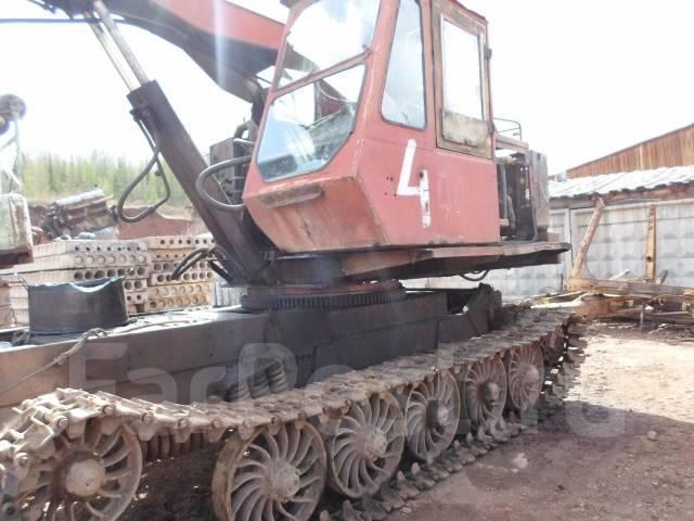 АМЗ ЛТ-72Б. Продается лт 72