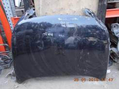 Капот. Nissan Teana, J32, J32R