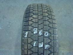 Bridgestone Blizzak WS 15, 205/65 R15 91Q