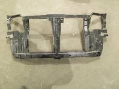 Крепление радиатора. Honda CR-V, RD2, RD1