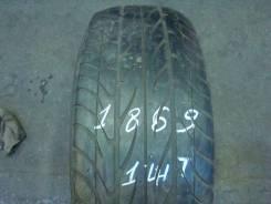 Dunlop SP Sport LM702. Летние, износ: 40%, 1 шт