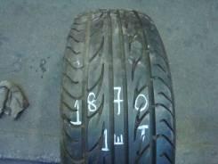 Dunlop SP Sport LM702. Летние, износ: 10%, 1 шт