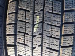 Dunlop DSX. Всесезонные, 2006 год, износ: 10%, 4 шт
