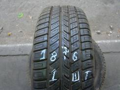Michelin Energy XT2, 185/65 R14 86T