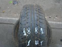 Semperit M 811 Sport-Life, 185/65 R14 86T