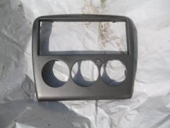 Гидроусилитель руля. Opel Vectra, B