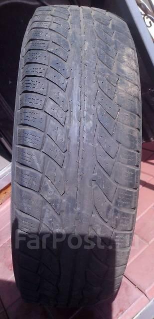 Dunlop Grandtrek ST1. Всесезонные, 80%, 1 шт