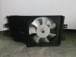 Диффузор. Nissan Cube, AZ10, ANZ10, Z10 Двигатель CG13DE