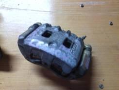 Суппорт тормозной. Subaru Legacy, BF5