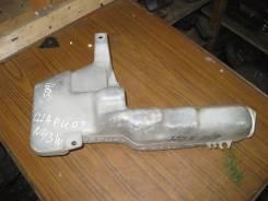 Бачок стеклоомывателя. Mitsubishi Chariot, N43W