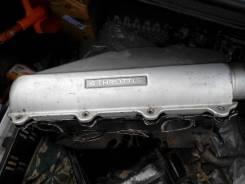 Двигатель 4age silver top в разбор