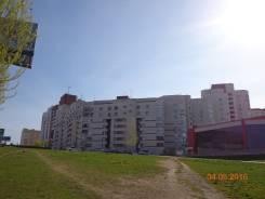 Продам 2-х этажное офисное помещение. Улица Токарей 24, р-н ВИЗ, 207кв.м.