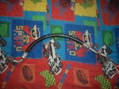 Трубка кондиционера. Honda Fit, GD1 Двигатель L13A