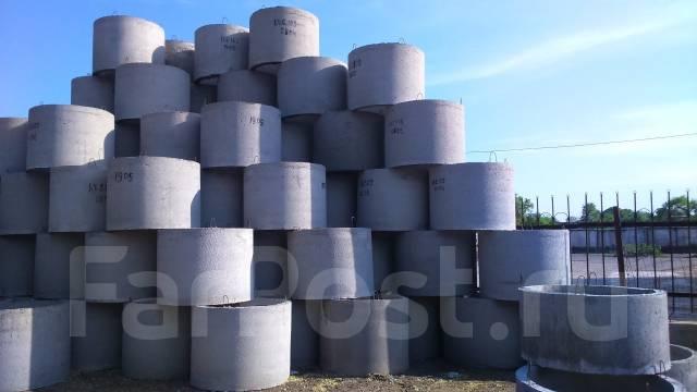 Бетон в уссурийске купить товарный бетон чебоксары