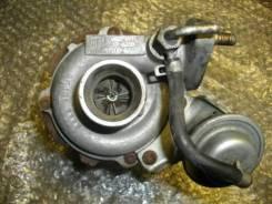 Турбина. Daihatsu Terios Kid, J111G, J131G, 111G Двигатели: EFDET, EFDEM