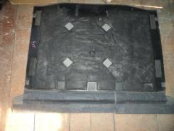 Ковровое покрытие. Honda Fit, GD1 Двигатель L13A