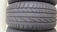 Bridgestone Potenza RE050A, 235/45 R17