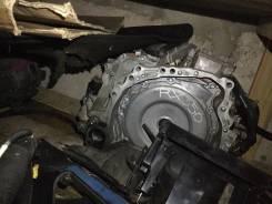 Автоматическая коробка переключения передач. Lexus: RX270, GS350, RX350, GS450h, RX450h, GS250 Двигатель 2GRFXE. Под заказ