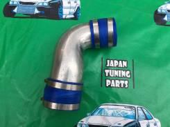 Фильтр нулевого сопротивления. Toyota: Chaser, Crown, Verossa, Cresta, Mark II Двигатель 1JZGTE