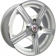 NZ Wheels SH615. 6.0x14, 4x98.00, ET35, ЦО 58,6мм. Под заказ