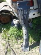 Лонжерон. Nissan X-Trail, NT30 Двигатель QR20DE