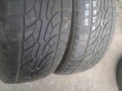 EXTREME Performance tyres. Летние, износ: 30%, 2 шт