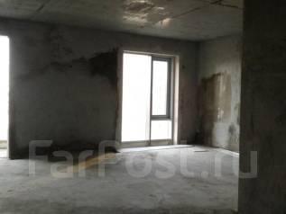 1-комнатная, Кавказская ГП 1. Центральный, агентство, 49 кв.м.