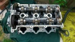 Головка блока цилиндров. Mazda Xedos 6 Mazda Eunos 500 Двигатель KFZE