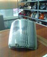 Поворотник. Fiat Ducato