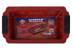 Форма для выпечки Vitesse VS-2350