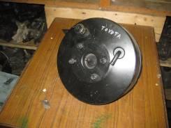 Вакуумный усилитель тормозов. Toyota Town Ace, CR30