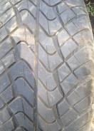 Dunlop Grandtrek PT1. Летние, 2003 год, износ: 40%, 4 шт