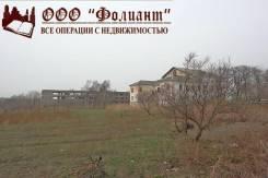 Тавричанка, участок в центре!. 1 500 кв.м., собственность, от агентства недвижимости (посредник). Фото участка