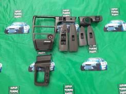 Карбоновые вставки в салон jzx100 chaser Mark II cresta tourer v. Toyota Cresta, JZX100 Toyota Mark II, JZX100 Toyota Chaser, JZX100