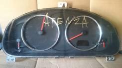 Спидометр. Mazda Atenza, GY3W Двигатель L3VE