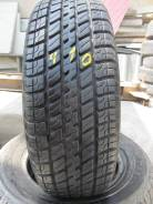 Pirelli P6 Allroad. Летние, 2005 год, износ: 10%, 2 шт