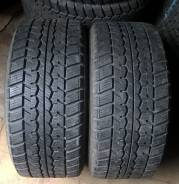 Dunlop SP LT 01. Всесезонные, износ: 5%, 2 шт