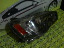 Фара оутлендер 8301B942 Mitsubishi Outlander