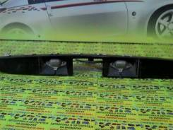 Накладка 5- двери багажника ниссан сирена 23 кузов