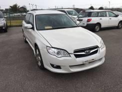 Subaru Legacy. BP5153353, EJ20