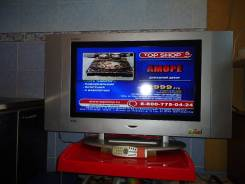 """TCL. 26"""" LCD (ЖК)"""