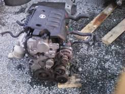 Цепь газораспределения. Nissan X-Trail, NT31, TNT31 Двигатель MR20